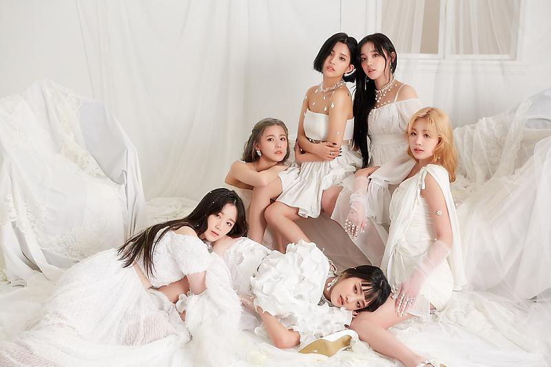 G)I-DLE Charts on Twitter: 'Oh my god (4,1M)' is now the MV of @G_I_DLE  with most views in the first 24 hours with only 4 hours, overtaking 'LION  (3,8M)'. #GIDLE_OMG #여자아이들 #GIDLE #
