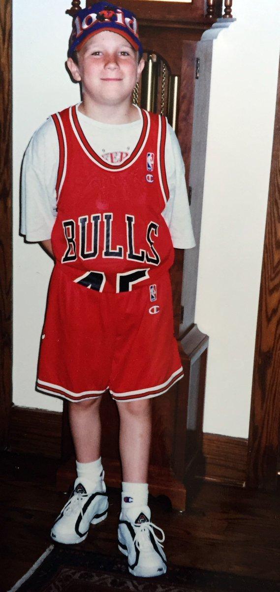 @Bulls_Peck @jsabine214 @BawlSports Also please enjoy this 90s photo of @Bulls_Peck