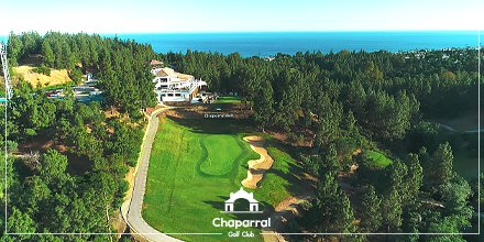 Who are you looking forward to playing golf with again ?   Tag your friend and tell him why you like to share your golf day  with him or her.  #ChaparralGolfClub #YoMeQuedoEnCasa #JuntosPodemos #SimplyChaparral #PlayGolfMálaga #ChaparralGolf #Golf #GolfClub #SimplyUniquepic.twitter.com/VHh07Lz8TM