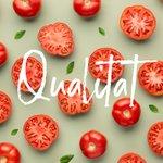 Image for the Tweet beginning: #Qualitat, valor imprescindible per a