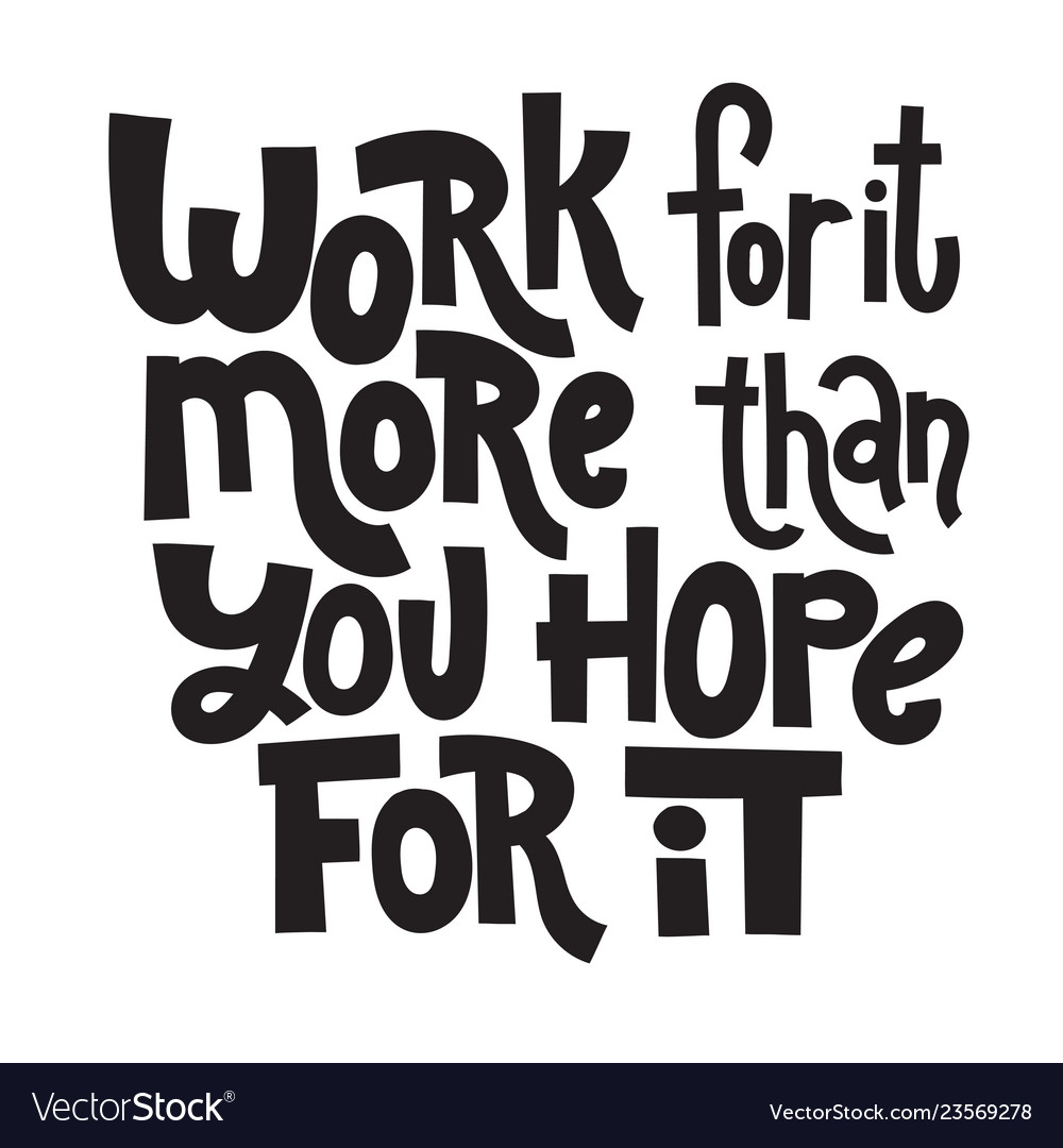 #Monday #Neodove #motivation #startup #entrepreneurship #saas#technology #marketing #software #automation #business #tech #entrepreneur #iot #digitalmarketing #sales #cloud #smallbusiness #NeoDoveTech #growth #ai #salestips #digitalsolutions #innovationpic.twitter.com/uYbmxSivW1
