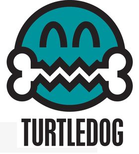 Turtledogs are back with a brand new release today from Dave Owens.  Check out 'Ghosts' and the labels other releases here: http://tlbx.digital/ghosts  #hardhouse #harddance #toolboxdigital #newrelease #newmusic #turtledogspic.twitter.com/tjm15teoxc