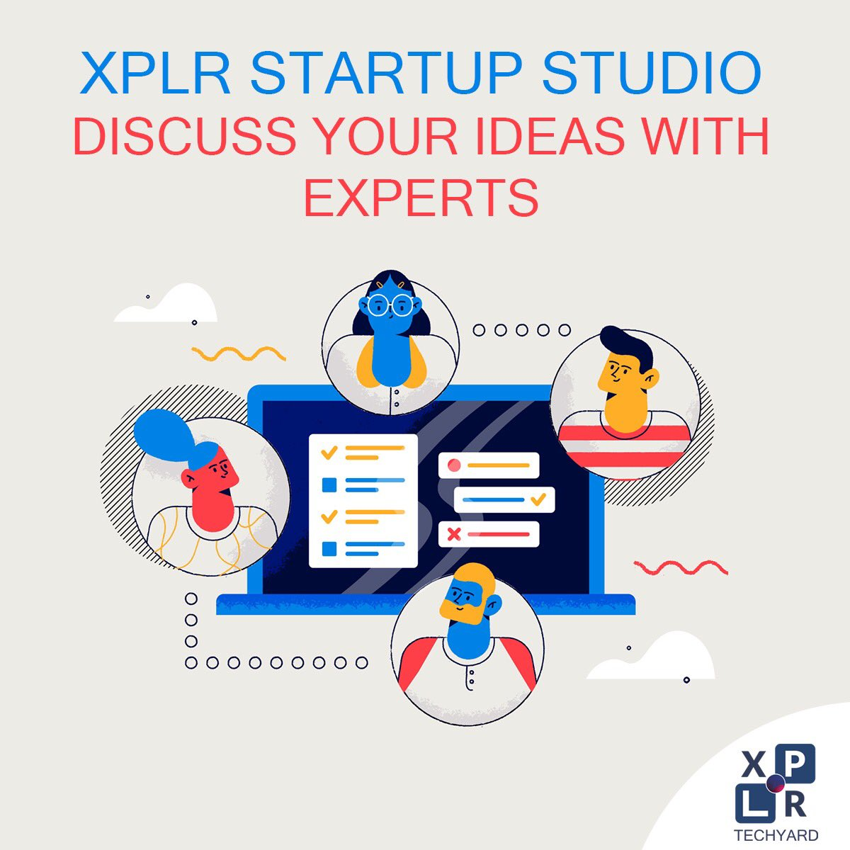 We Empower Startups  And Enable Them Reach New Heights    We believe in a collaborative approach so as to groom the entrepreneurs throughout their startup journey and further enhance their business models.  #startup #startupsolutions #digitalsolutions pic.twitter.com/2D09jIxHWJ
