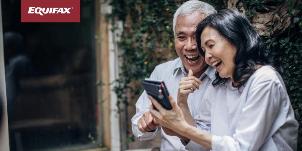 Staying connected is now more important than ever. Equifax is eliminating the need for hard credit inquiries with TV, wireless, and internet services. https://t.co/Xtw4oG7Hfz https://t.co/cQn74QJiNZ