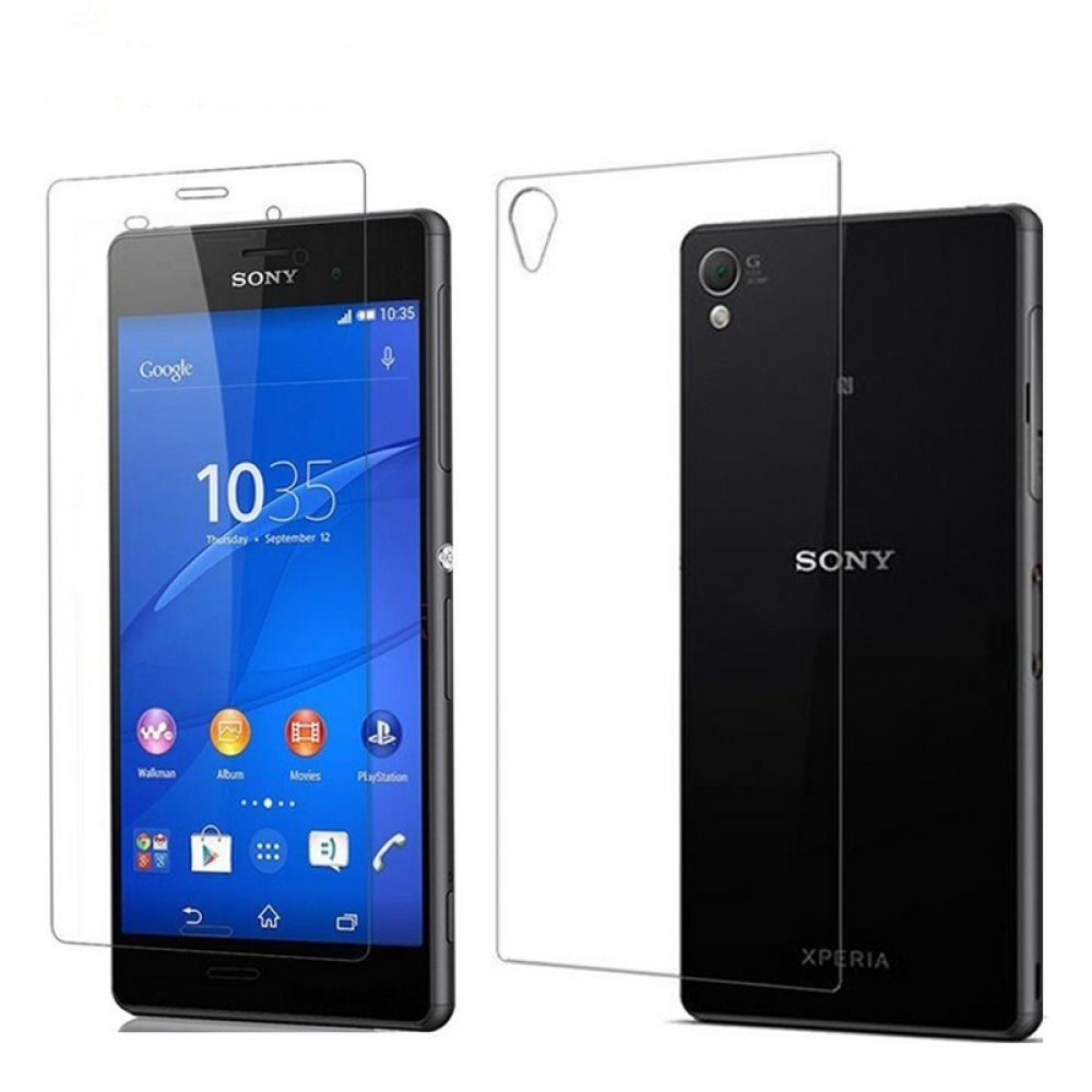 Durable Ultrathin Scratchproof Shatterproof Screen Protector for Sony Xperia https://gadget-accs.com/product/durable-ultrathin-scratchproof-shatterproof-screen-protector-for-sony-xperia/ … #lifehack #casespic.twitter.com/4ADmk23V01