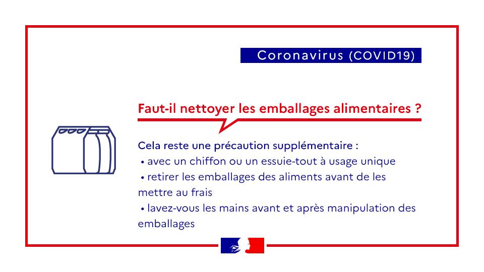 Des questions vous trottent dans la tête ? Vous trouverez peut-être la réponse par ici >> #COVID19 #CoronavirusFrance #Lormont #gironde #questions #prévention #crisesanitaire twitter.com/PrefAquitaine3…