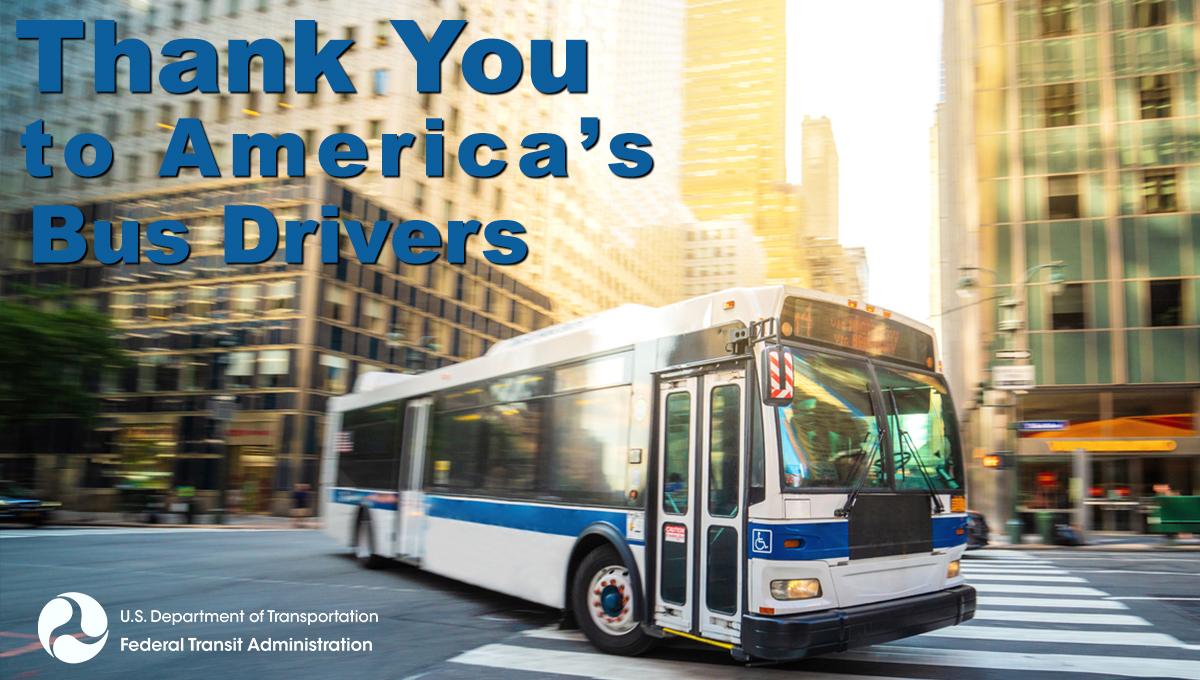 Federal Transit Admn (@FTA_DOT) on Twitter photo 06/04/2020 15:07:10