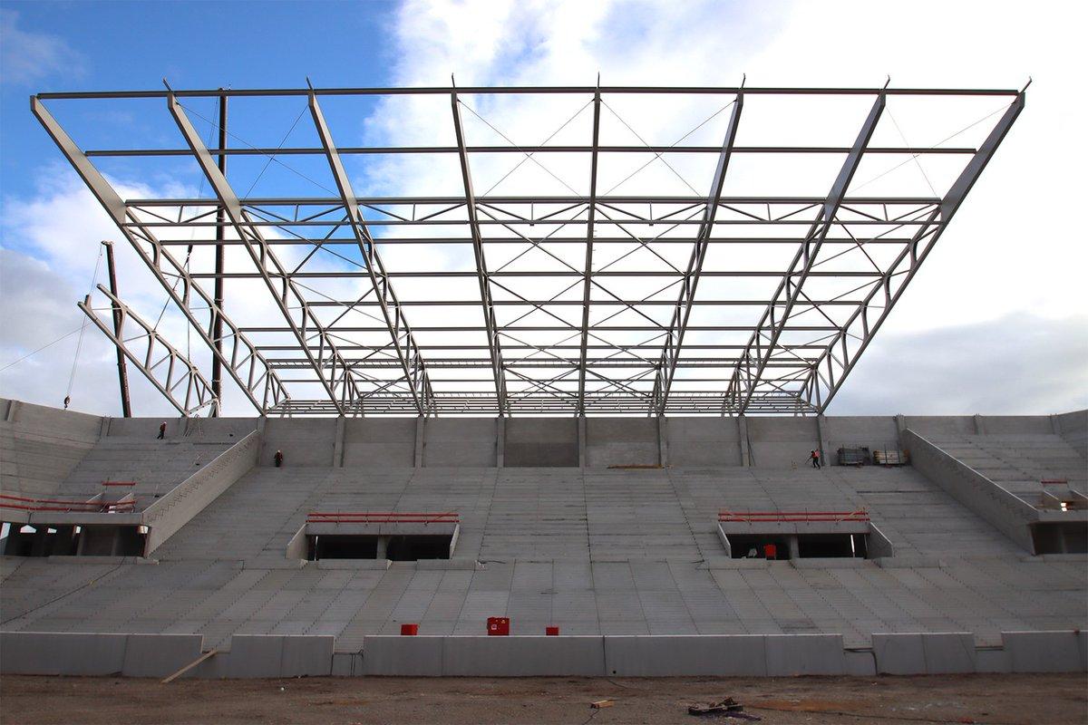 sc freiburg webcam stadion