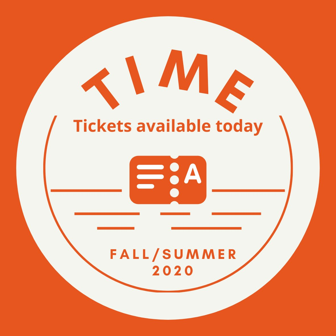 Ace Illinois On Twitter Time Tickets Are Available Today Go Check Out Your Registration Time For Summer And Fall On The Uiuc Self Service Website Remember Ace Advisors Ares Still Available To Help You