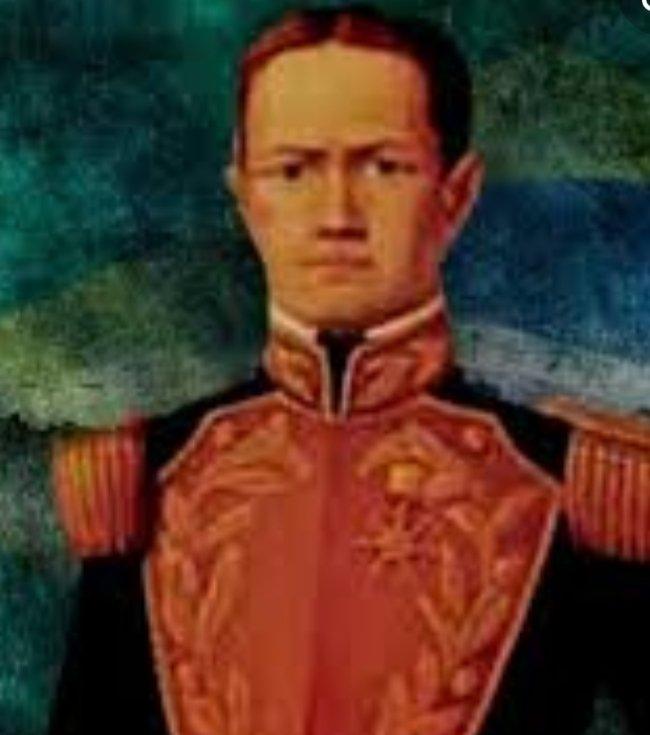 Bolivar, Padre Libertador. Bicentenario - Página 21 EU7rAobWkAINThI?format=jpg&name=900x900