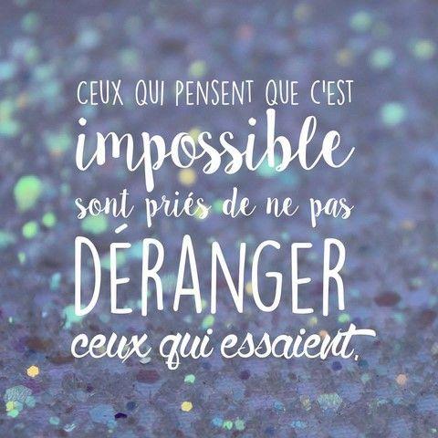 #confianceensoi #citationoftheday pic.twitter.com/EheBhjqG8F