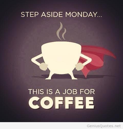 Coffee= #MondayMotivation #CSLGH #GranadaHills #Northridge #WoodlandHills #PorterRanch #SantaClarita #SimiValley #LakeBalboa #Encino #Chatsworth #Reseda #Tarzana #NorthHills #Moorpark #Calabasas #LA #CenterforSpiritualLiving #Spiritual #SpiritualLiving #ScienceofMind #NewThoughtpic.twitter.com/PHBqqmcsvq