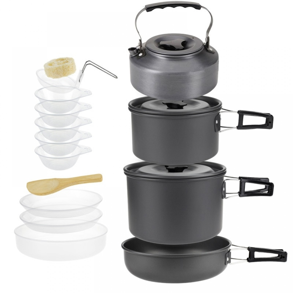 #happy #trip Aluminium Camping Cookware Set https://www.outdors.com/aluminium-camping-cookware-set/…pic.twitter.com/HneVoaXouA