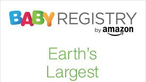 FREE Delivery Amazon Baby Registry Welcome Box 2020!