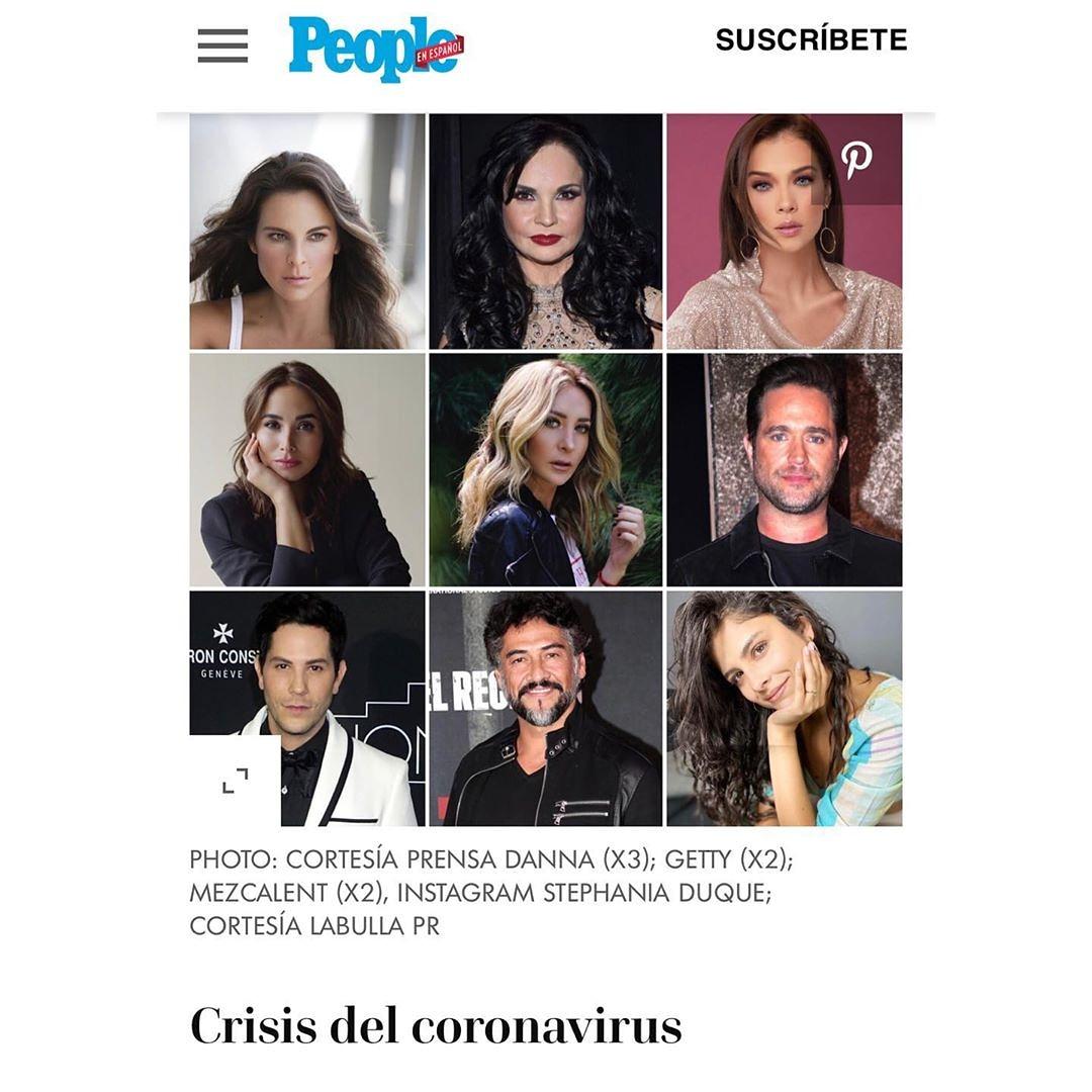 #talentolatino #actorlatino #actor #actorslife #actores #actorslifestyle #celebrities #coolpeople #fashionable #cool #latinos #latinas #mexico #sweet #smile #love #passion #exito #nuncaterindas #siempreessiempre #don'tmissmejustloveme #miami #youaremylife  #gabrielporrastvpic.twitter.com/vjo5pJaxdv