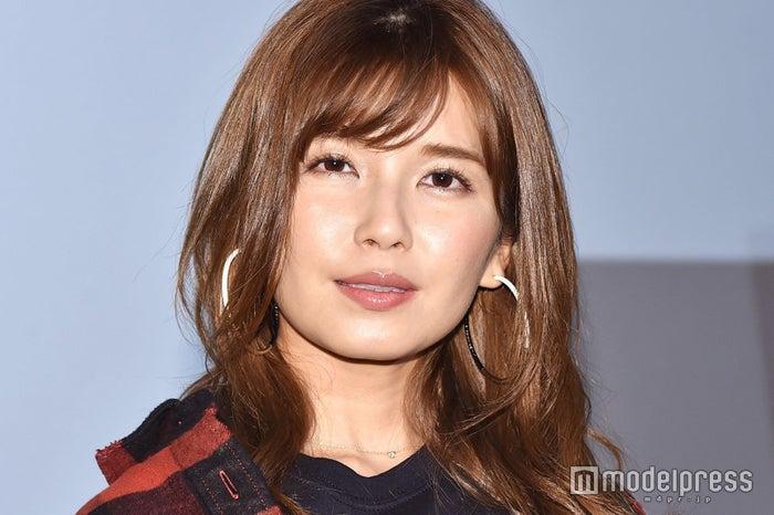 AAA宇野実彩子、外出自粛促すアカペラ動画に称賛の声「#うのちゃんと歌おう」に反響