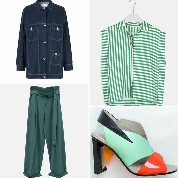 Monday vibes   Shop the look now, link in our bio!  . . . . . . . . . . . . . . #colibrifashion #newcollection #newin #stylealert #outfitideas #wardrobeideas #springcollection #SS20 #styleinspo #fashioninspo #springiscoming #fashionstories #fashiondiaries  #fashionblog #f…pic.twitter.com/UfEKisC9Ae