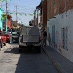 Image for the Tweet beginning: 🔴 Solo en #Guanajuato este