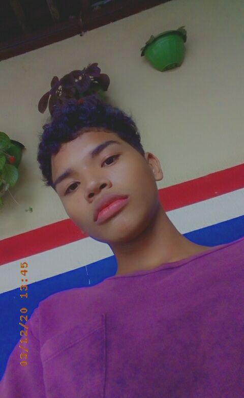 who dat b #JessicaJung  #gaybrasil  #babyboypic.twitter.com/1A6orpodHk