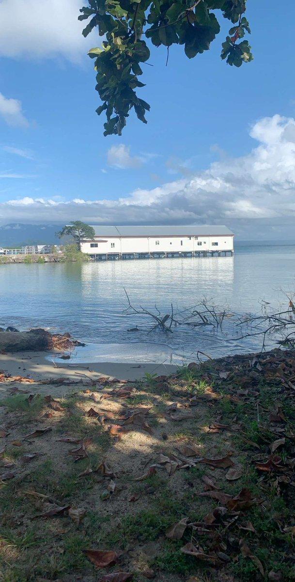 Appreciating where I live these days #portdouglas #Australia  #view #MorningRuns #Perfect #realitypic.twitter.com/AL8BtdOg0E