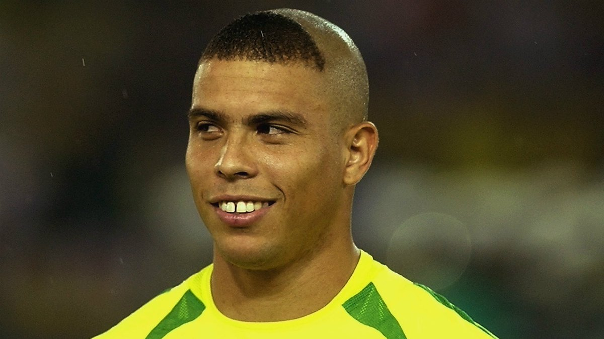Fuck it, 500 retweets and I will get this haircut. It will SURELY never happen.