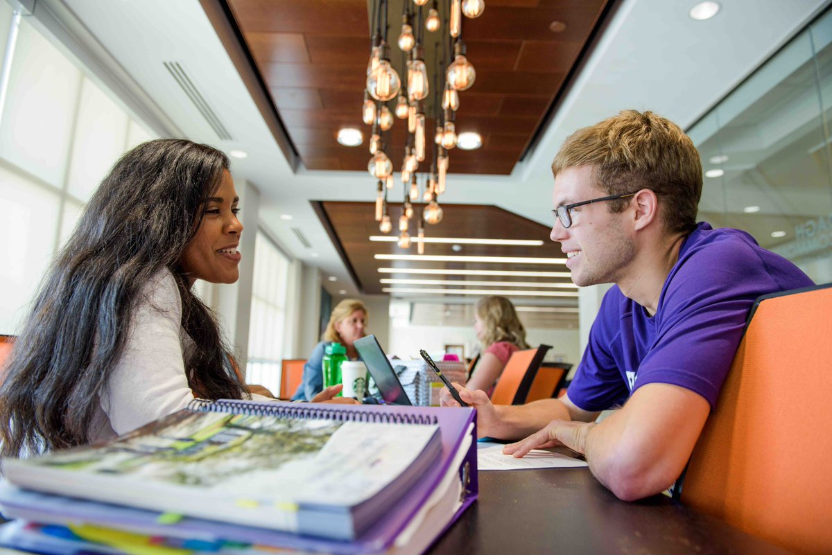 When you pay your deposit, you'll have access to: select your housing preference, register for Freshman Orientation, to sign up for classes and to meet your Success Coach. Most importantly, your deposit secures your place in HPU 2024! Pay your deposit via your Panther Page today.