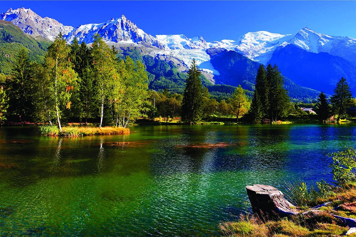 Have a beautiful day friends ! Enjoy your afternoon and evening . #friends #happiness #lake #mountains #trees #nature #naturelovers #hiking #camping #MondayMood #outdoors #boating #MondayMotivaton pic.twitter.com/YN3oSZndL0