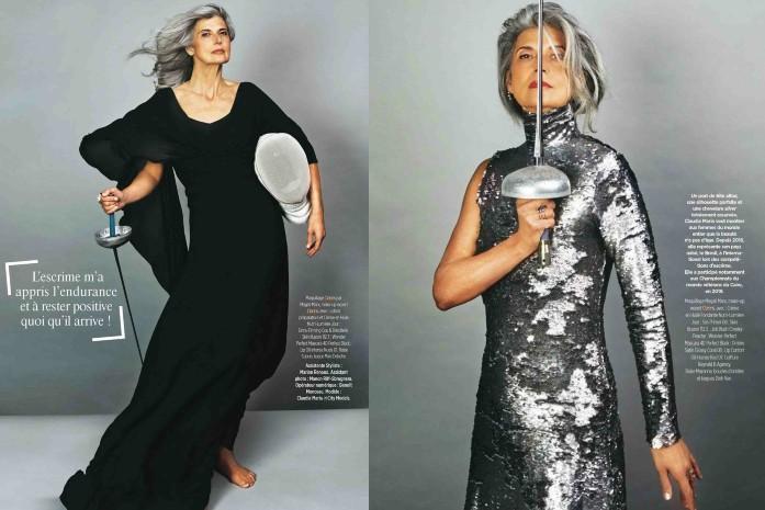 @ClaudiaMariaModel For Gala Magazine . . . . . . #ClassicWoman #MrsRobinsonMgt #Classic #Model #ModelAgency #Fashion #Style #Photography #FashionPhotography #Studio #SilverHair #SheIsTimeless #Beauty #Editorial #Gala #Magazine #AgelessFashion #Stunning #ModelPose #Posepic.twitter.com/n3NYv0x9Hz