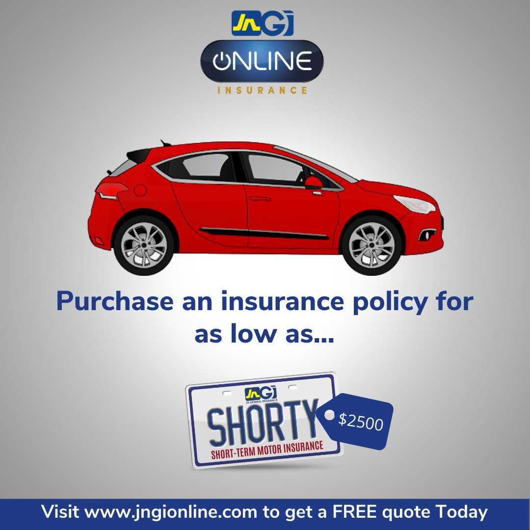 Jn General Insurance On Twitter Stuck At Home But Need Insurance