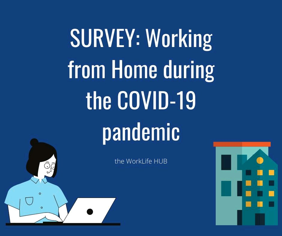 Are you under #StayAtHome order, working from home? Please support this research by filling out and sharing this quick survey: https://forms.gle/cPQhB77Bbug5fNuq7… Thank you! #lockdowneffect #COVID19 #MondayMotivationpic.twitter.com/TotQl0p81F