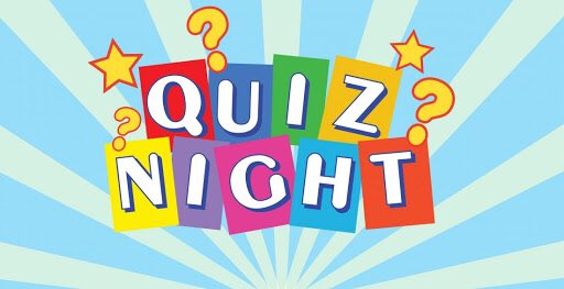 We've had our first @NEASproud virtual quiz. Well done to @suet_neas who won! Trying to change things up & adapt to this new world we are living in. The quiz will be a weekly thing so any @NEAmbulance staff who would like to join in plz DM us #COVID19 #lockdowneffect #QuizTime