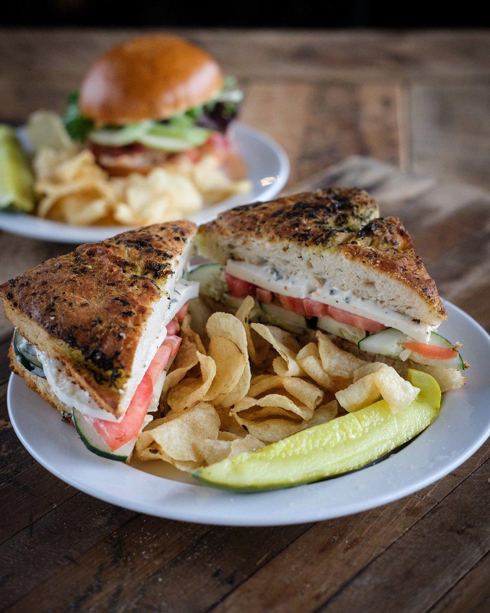 Thunfisch sandwich Schwangerschaftsdiabetes