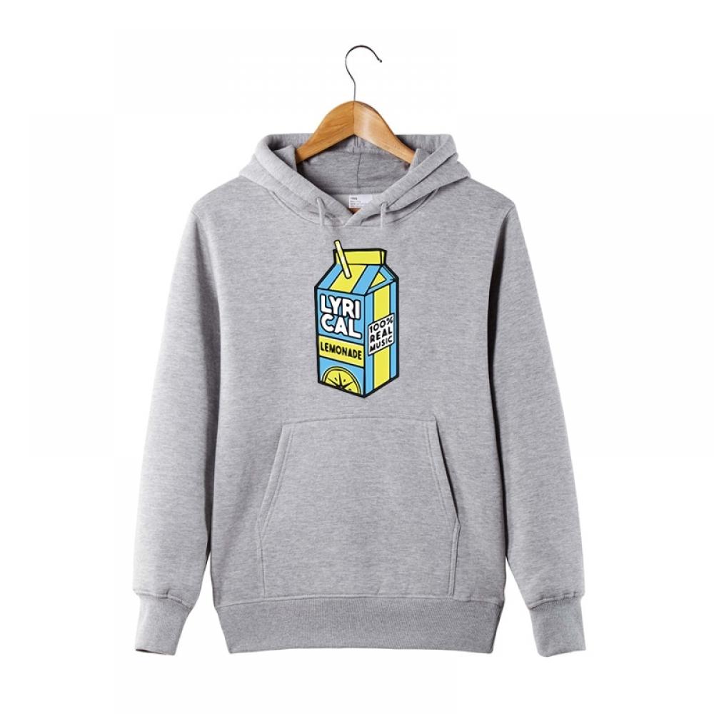 #happy #instalike Men's Lemonade Printed Sweatshirt https://wuffstershop.com/mens-lemonade-printed-sweatshirt/…pic.twitter.com/3KMVw6QDxI