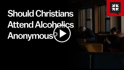 Help us Share the Word of God! Should Christians Attend Alcoholics Anonymous? // Ask Pastor John - http://landingpage.co.place/Siphon/?p=2175624…pic.twitter.com/zTUwzqH3tV