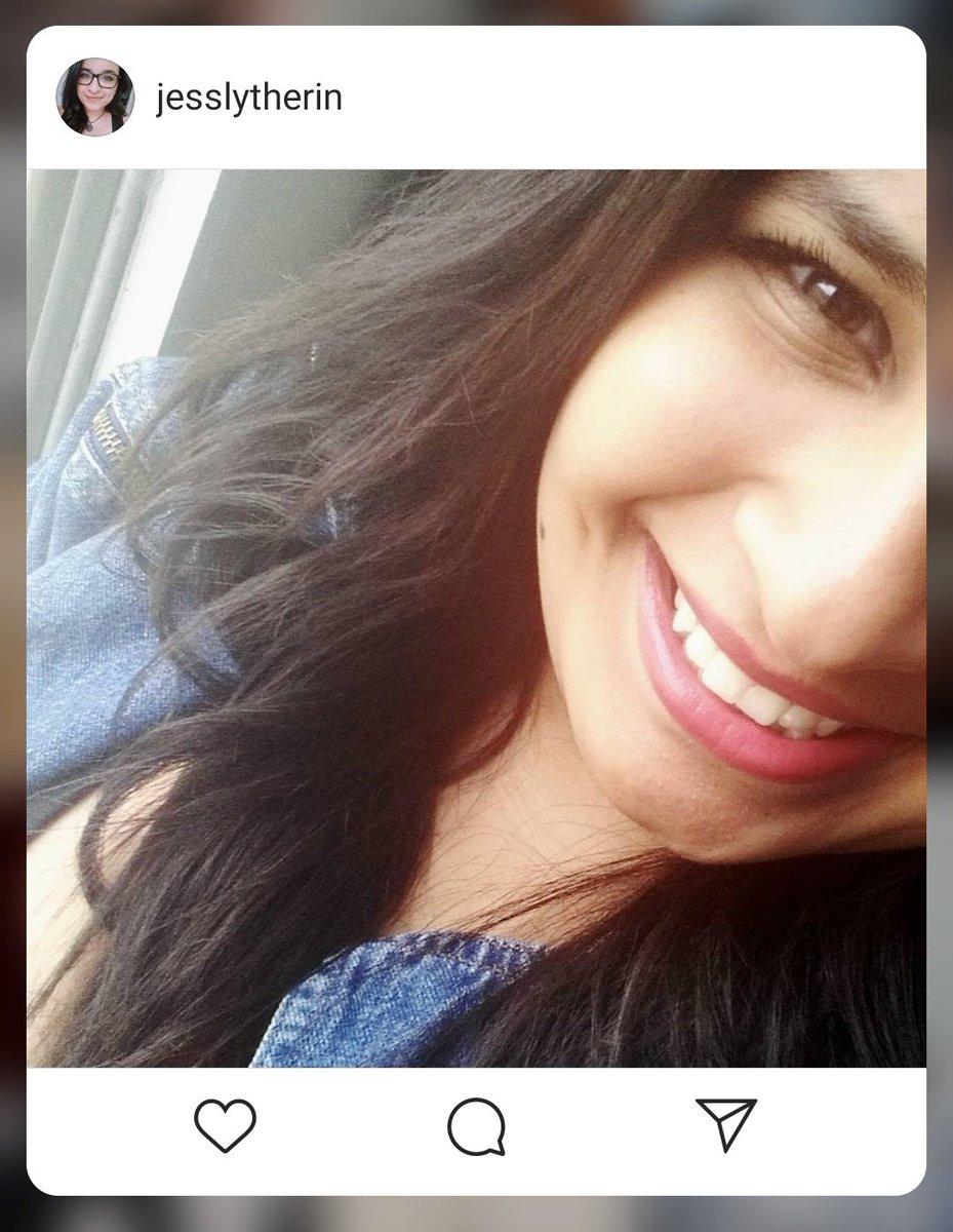primeira selfie no ig // última selfie do ig https://twitter.com/millfzada/status/1247039747182256128…pic.twitter.com/HjInjDf96v