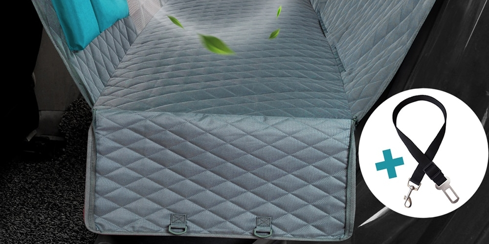 #Face Quilted Pet Carrier for In-Car Use https://topandwrap.com/quilted-pet-carrier-for-in-car-use/…pic.twitter.com/jgAGRDtGvY