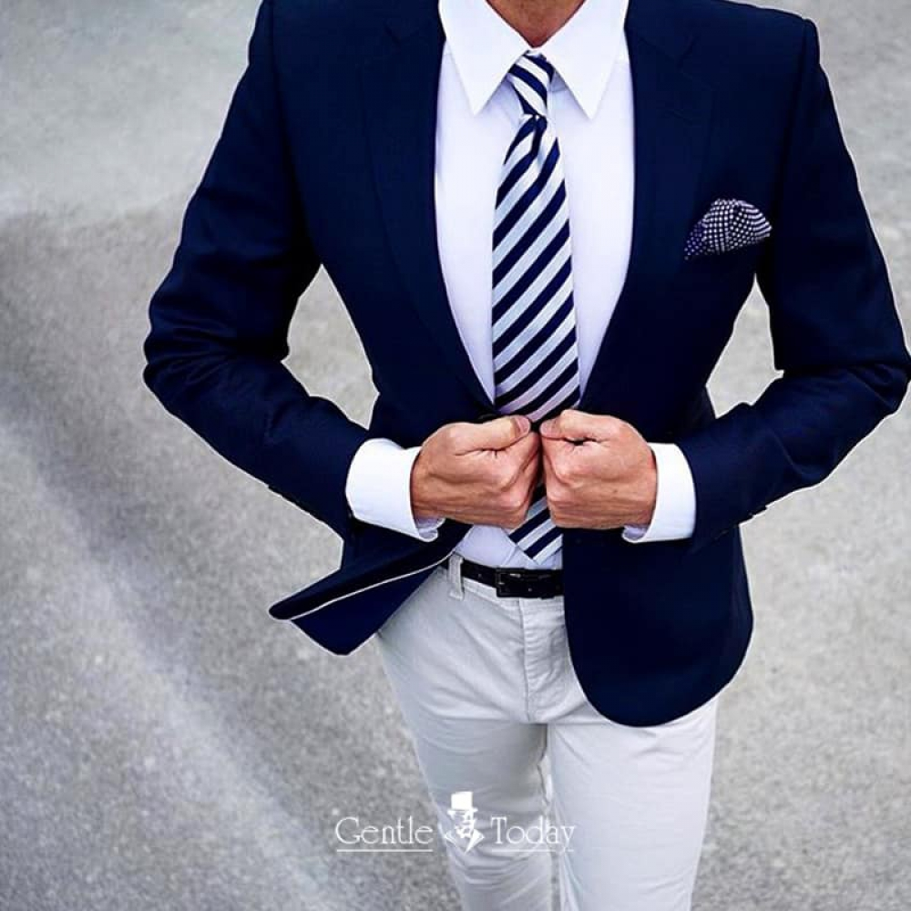 Like if you are Excited!    #mensfashion #menswear pic.twitter.com/XEXPsyCFrC