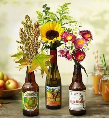Happy New Beer's Eve!  Have a drink and try to relax!  You know what else is good in helping one to relax?  How about some fresh flowers!!  #farmfresh #farmdirectflowers #freshflowers #keepthelightson #bloomingmore #blooms #bloom #blooming #flowers #farmfreshflowerspic.twitter.com/eEQMvm4g3t