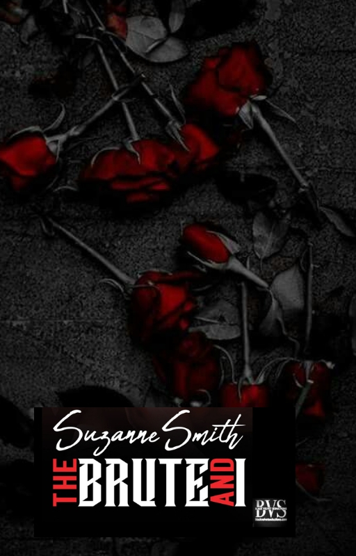 Looking for a dark and gritty romance? The Brute And I is on sale for only .99 for a limited time. (http://viewbook.at/The_Brute_And_I) #RomanceBooks #romancebook #romancereader #romancenovels #bvs #AltRead #booknerd #bookblastpic.twitter.com/TpGuvrEKqF