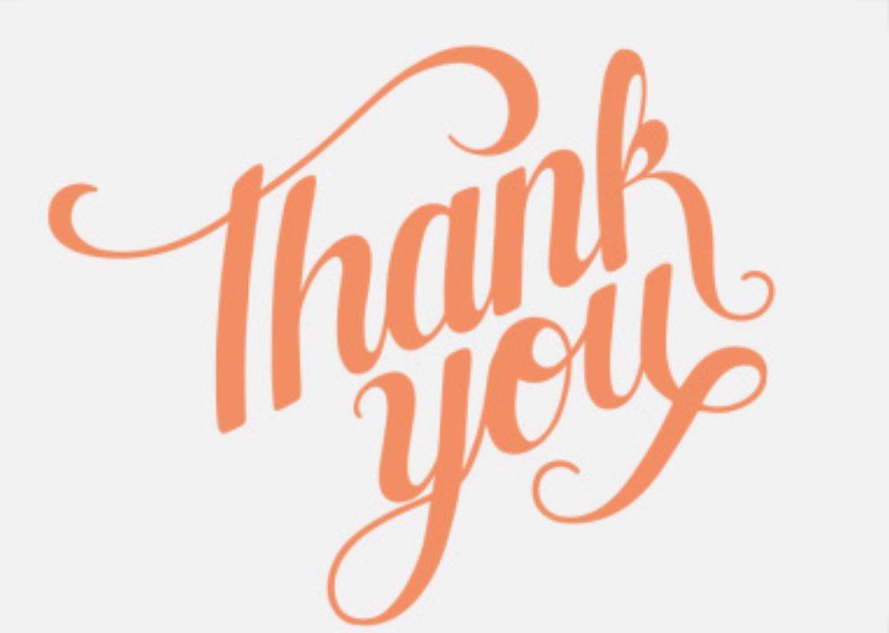 Thank you for all your hard work and dedication! ❤️ @DDelgado_SHS @CCaraveo_SHS @ahalatyn_SHS @DGonzales_SHS @JGonzal_SHS @PFranco_SHS @Dduncan_SHS