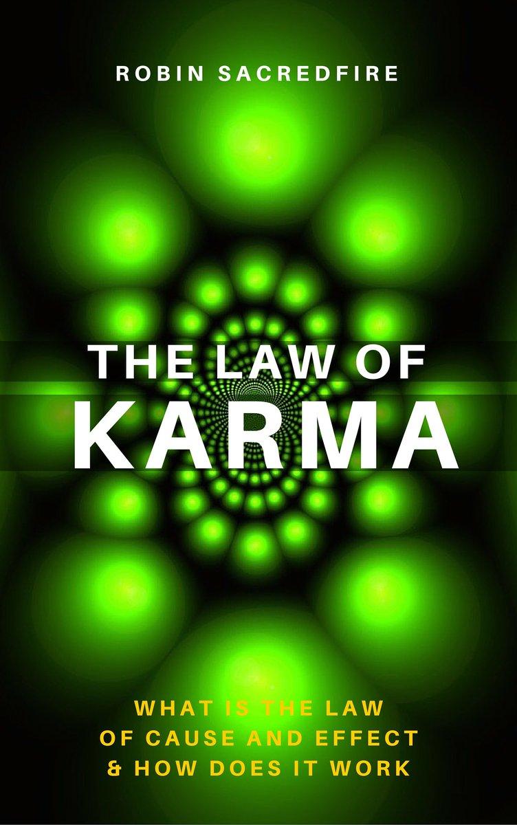 The Law of Karma (ebook) | 22 Lions Bookstore | Only $2.99 - Shop https://www.22lions.com/products/the-law-of-karma…   #selfimprovement #ebooks #ebook #personaldevelopment #book #bibliophile #books #bookstagram #bookworm #reading #read #booklover #booknerd #bookish #bookshelf #instabookpic.twitter.com/Uy1q5gMZ9S