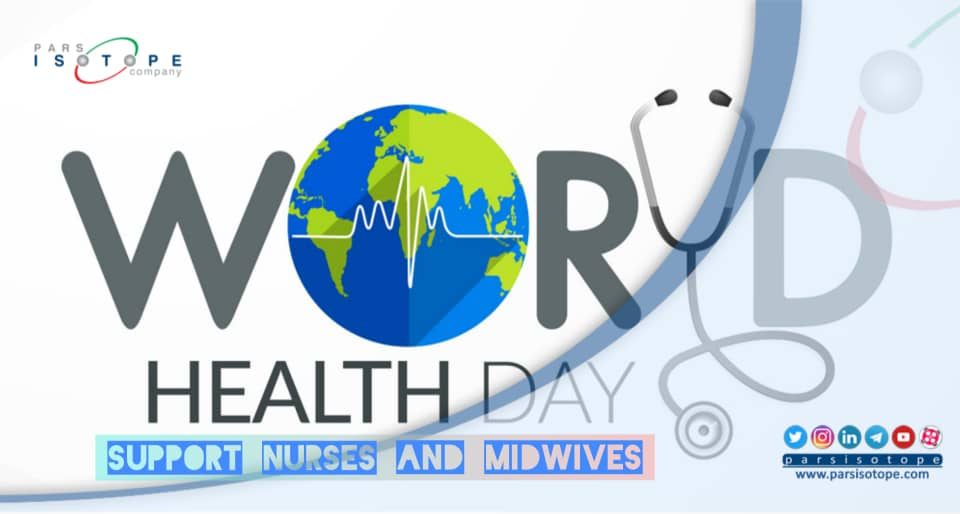 Heartfelt thanks for courageous dedication of healthcare heros fighting CORONAVIRUS on the frontline. We stand in solidarity with people worldwide by staying at home to #SupportNursesAndMidwives. #NursingAtTheTimeofPandemic #Excellentandheart https://t.co/6Er7zwvAKU