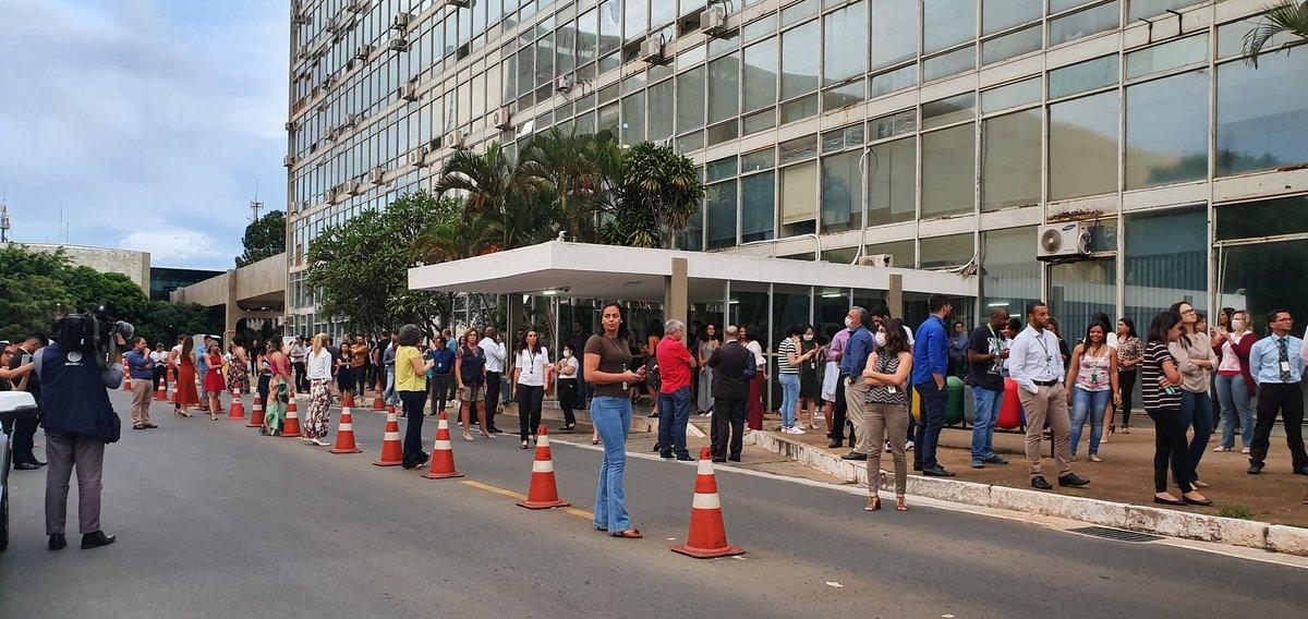Bolsonaro may be the world's coronavirus skeptic in chief