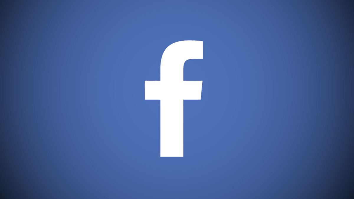 Facebook rolls out hours and services update for COVID-19 communications http://dlvr.it/RTHnbypic.twitter.com/RMksxSUlz6