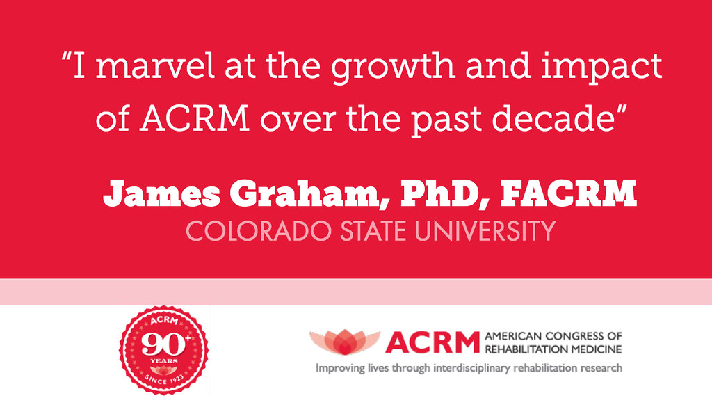 Registration for #ACRM2020 is now open with the lowest Early Bird rates of the year. For a short time, Early Birds receive up to 53% off registration. Register today and save! Register Now https://acrm.org/meetings/2020-annual-conference/register/ … #rehabilitation #medicalconference #Atlanta #physiatry #motivationpic.twitter.com/pxqWDXQHq0