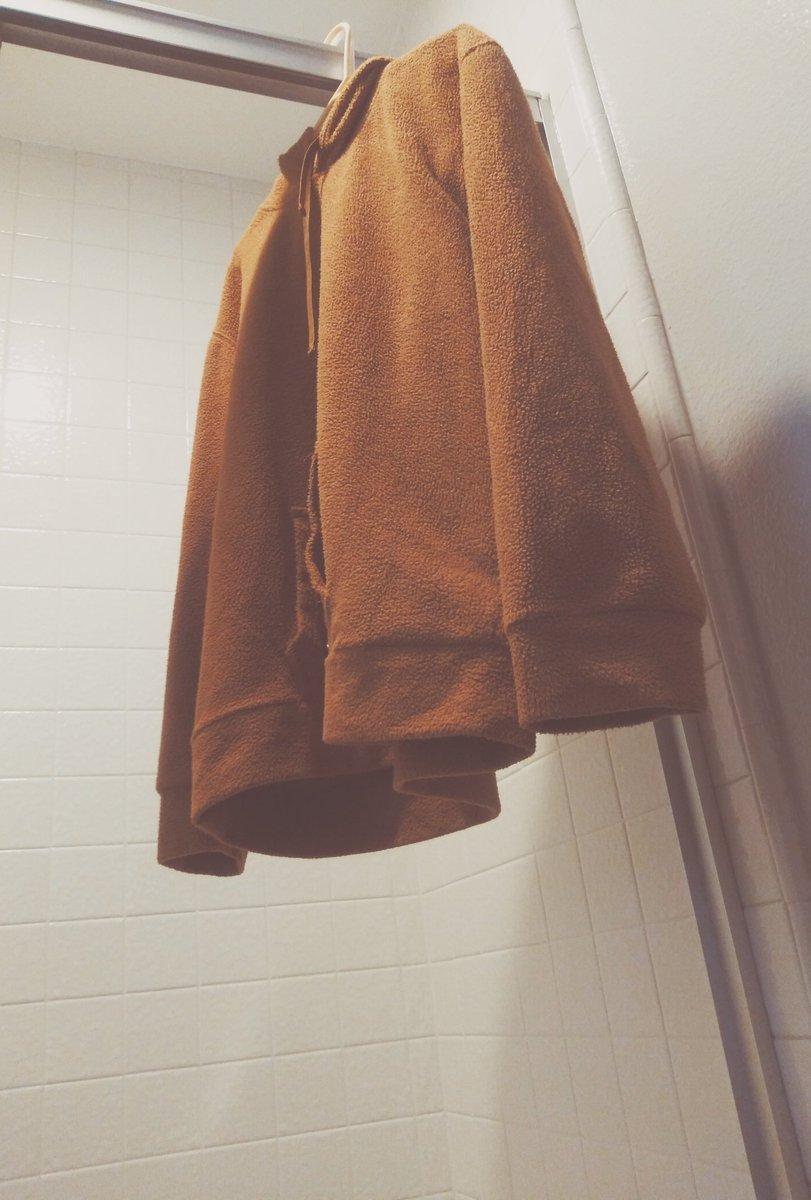 Laundry day #fashionphotography pic.twitter.com/U5x1C2PPL7