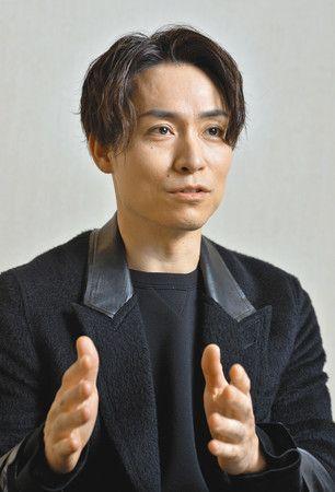 【記事】EXILE TETSUYAが学長 高卒資格も取れる学院開校 ダンスで夢広がれEXPG高等学院が4月、東京と名古屋、大阪で開校。