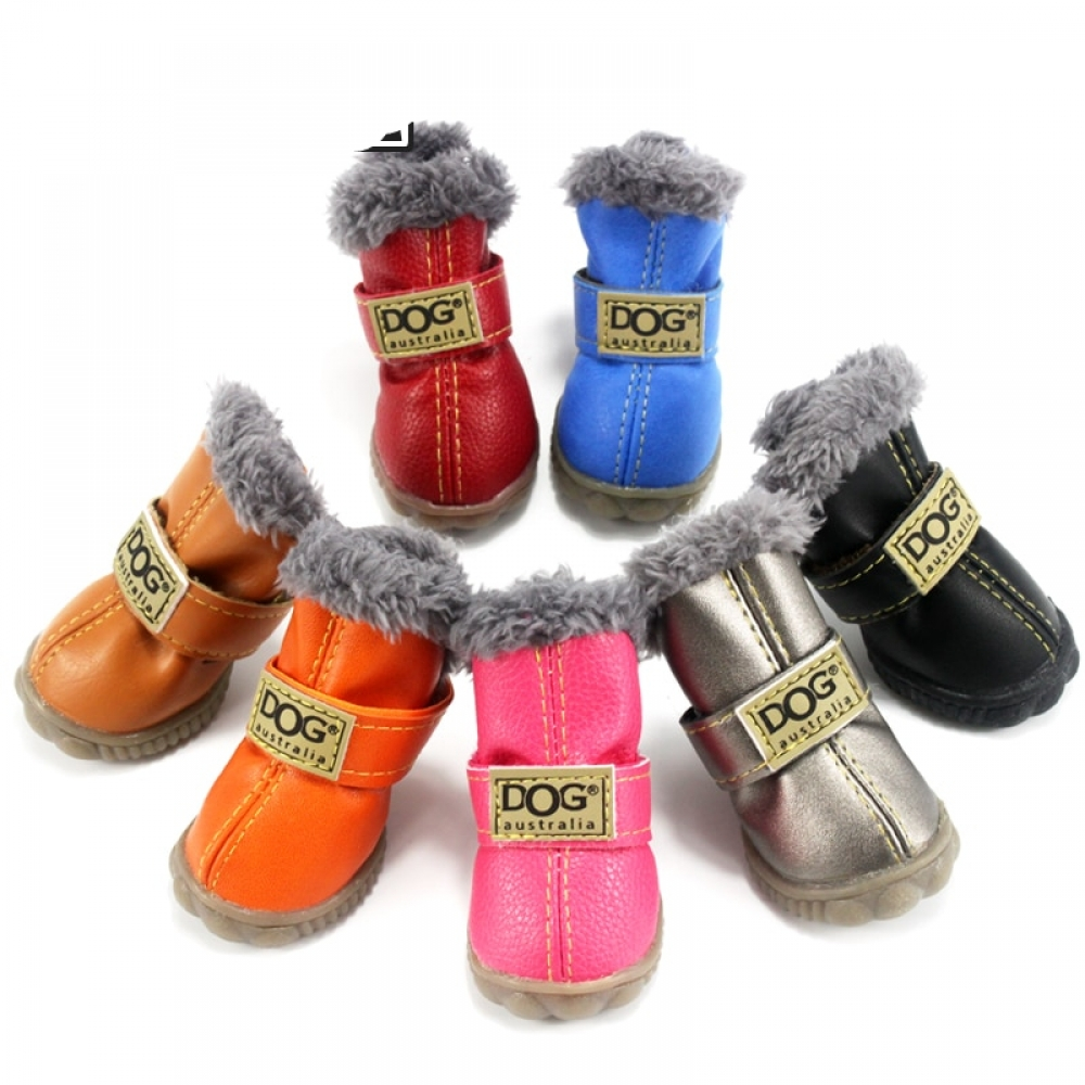 Dog Comfortable Warm Winter Boots #eyes #furry https://myfurryfrend.com/dog-comfortable-warm-winter-boots/…pic.twitter.com/oWr6jRCMCb