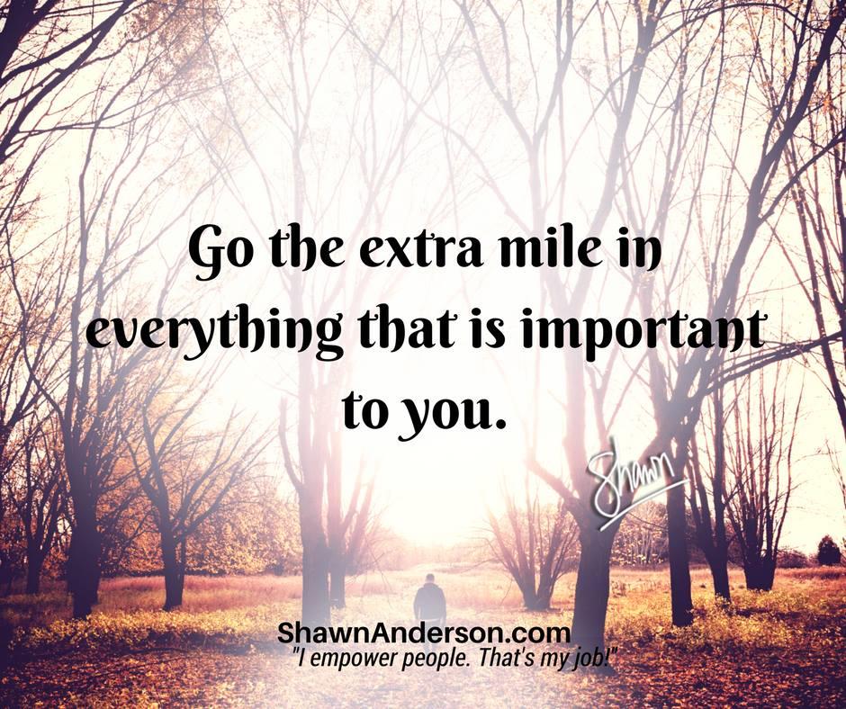 http://ShawnAnderson.com | #MotivationalSpeaker | #GoTheExtraMile   #MondayMotivation #KeynoteSpeaker #makeyourownlane #defstar5 #joyTrain #successtrain #personalgrowth #personaldevelopment #GTD #Productivity #hustlehard #inspirethemretweet #successpic.twitter.com/r4JrV1IloY
