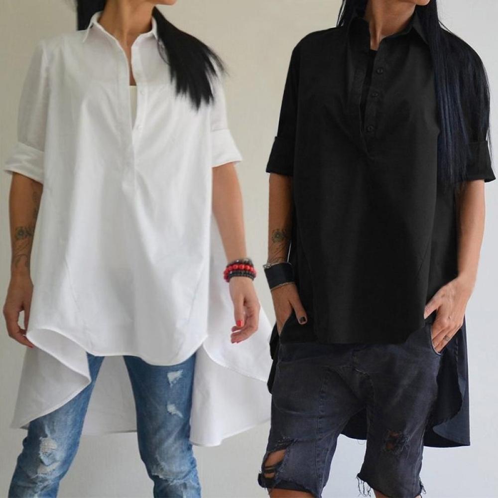 #heels #eyes Women's Long Oversized Blouse https://arjanah.com/womens-long-oversized-blouse/…pic.twitter.com/NYA5Jc2nZE